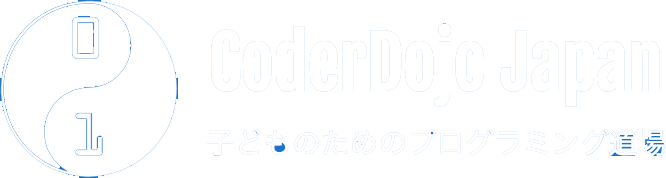 News CoderDojo Japan