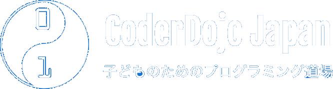 News CoderDojo Japan